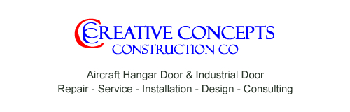 Creative Concepts Construction Company